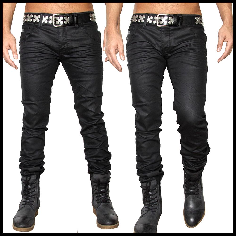 new collection designer herren r hrenjeans denim jeans. Black Bedroom Furniture Sets. Home Design Ideas