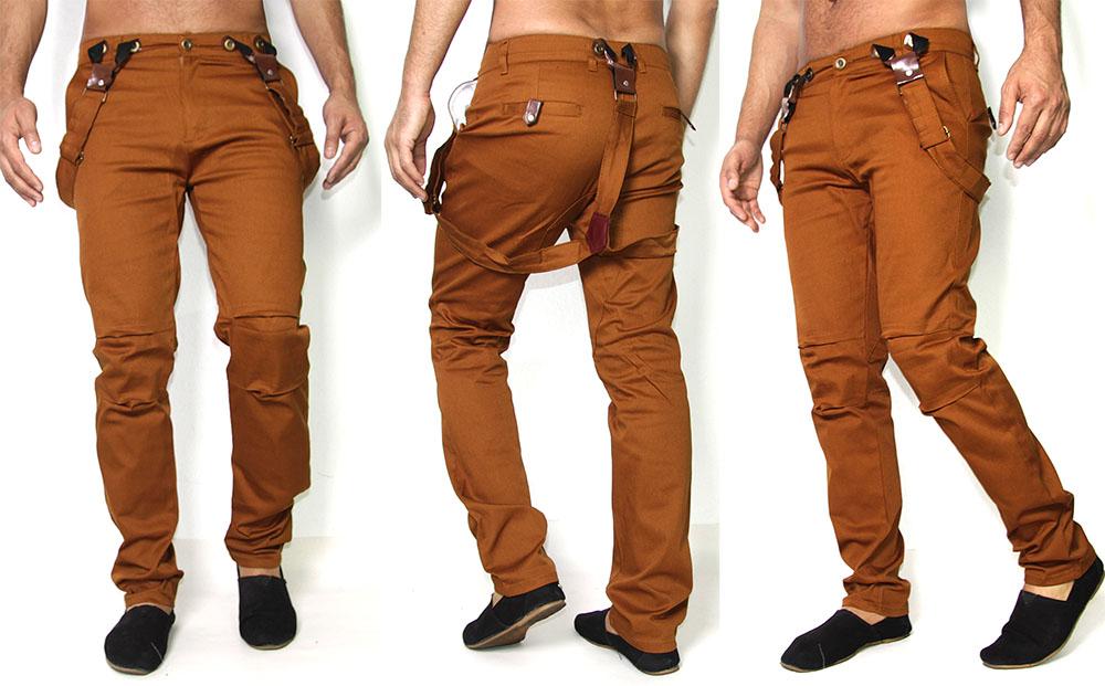 eski neu chino jeans hosentr ger herren hose denim trousers jeans w29 bis w38 ebay. Black Bedroom Furniture Sets. Home Design Ideas